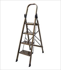 家用人字梯