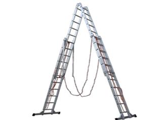 铝合金升降梯