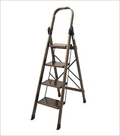 成都家用人字梯