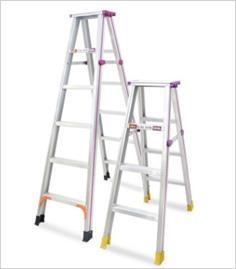 电工工程绝缘梯子