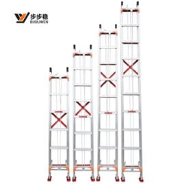 上海工程单面升降梯