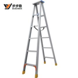 上海工程人字梯