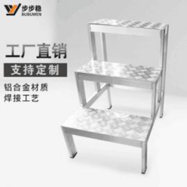 上海定制梯